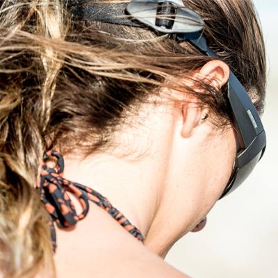 Sunglasses Strap4.jpg