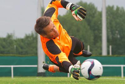 Goalkeeper Gloves4.png