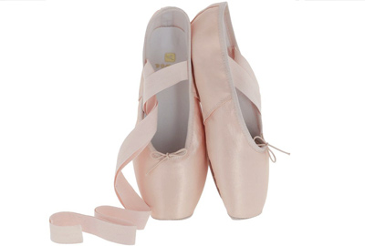 Pointe Shoes3.jpg