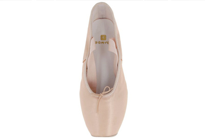Pointe Shoes4.jpg