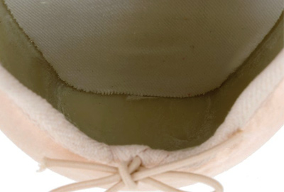 Pointe Shoes5.jpg