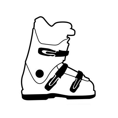 Adult Ski Boots-1.jpg