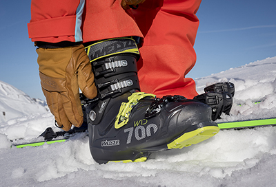 How To Choose Your Adult Ski Boots5.jpg