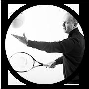 Tennis Shoe.png