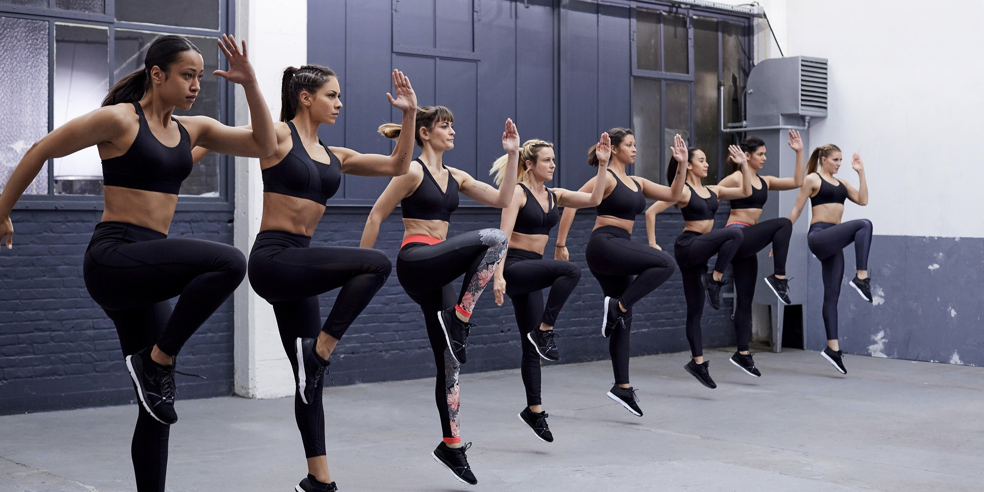 How To Choose Your Gym Leggings?