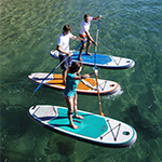 Stand Up Paddle Board2.png