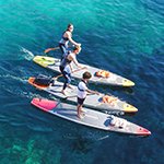 Stand Up Paddle Board3.png