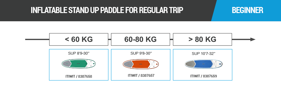 Stand Up Paddle Board5.png