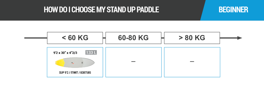 Stand Up Paddle Board12.png