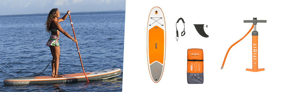 Stand Up Paddle Board13.png