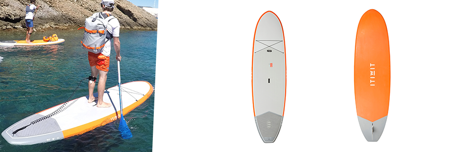 Stand Up Paddle Board14.png