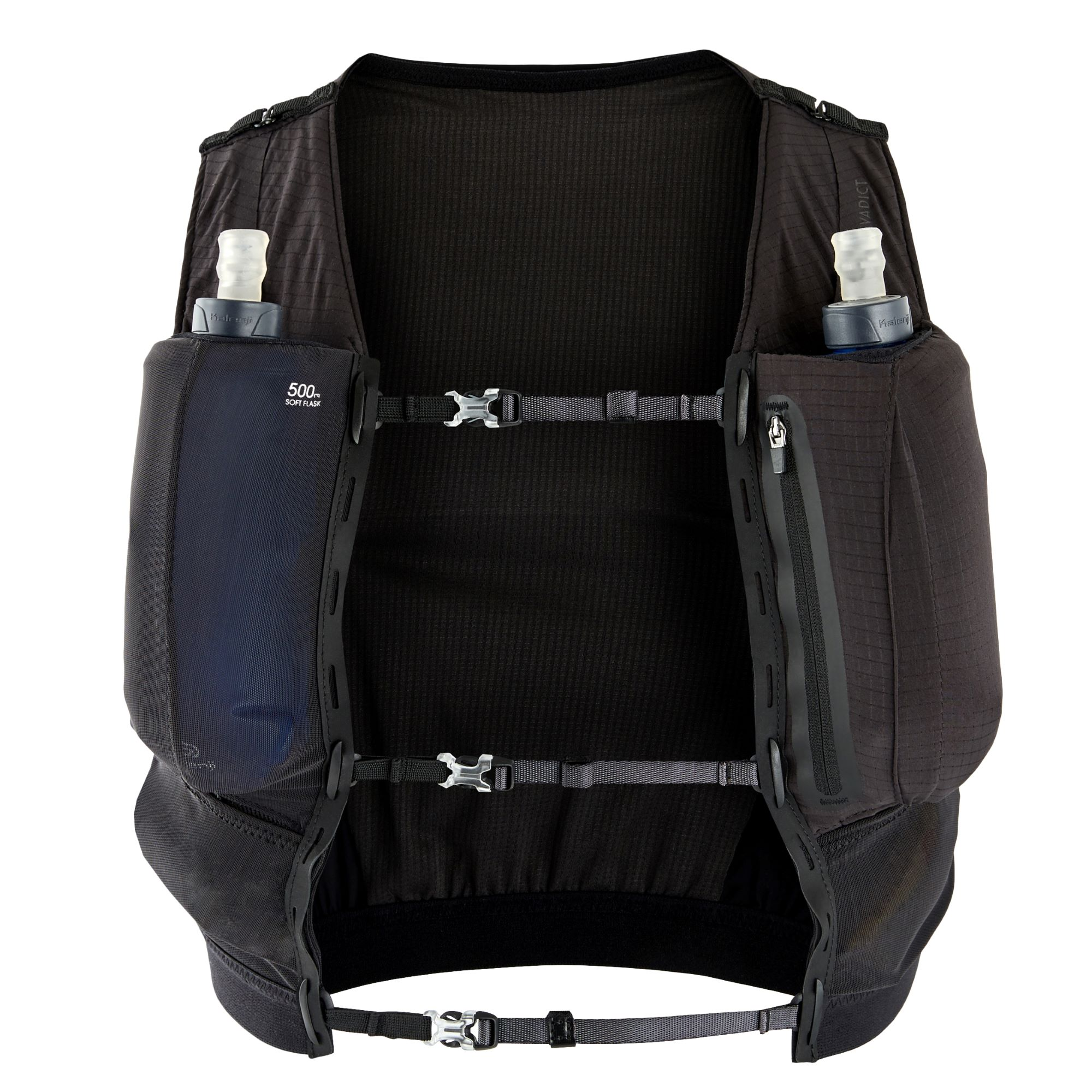 Kalenji Gilet Trail 5l Ah20 Pe20 - 000 --- Expires On 26-12-2028.jpg
