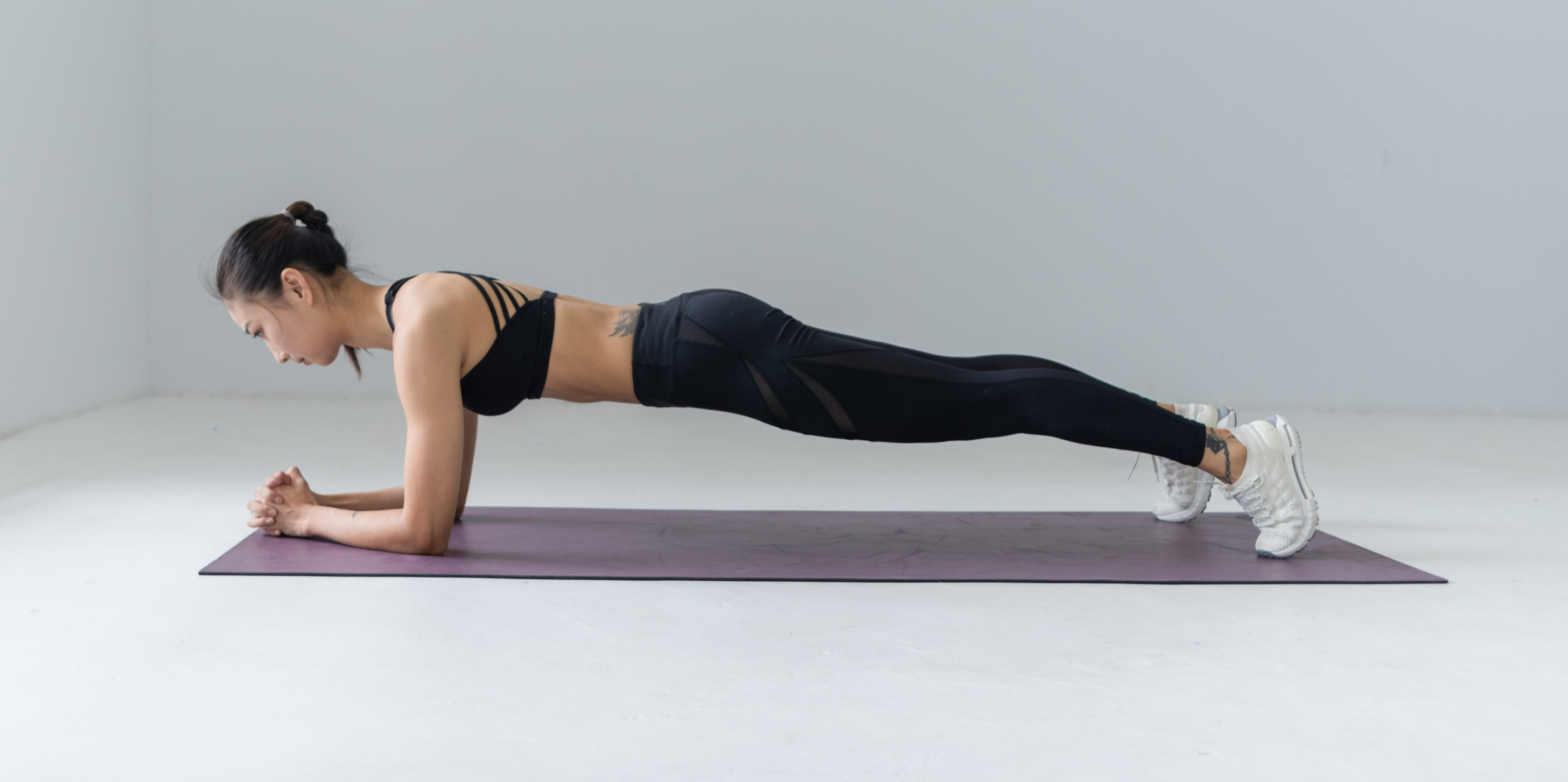 Quick Answers To Your Core Stability Doubts