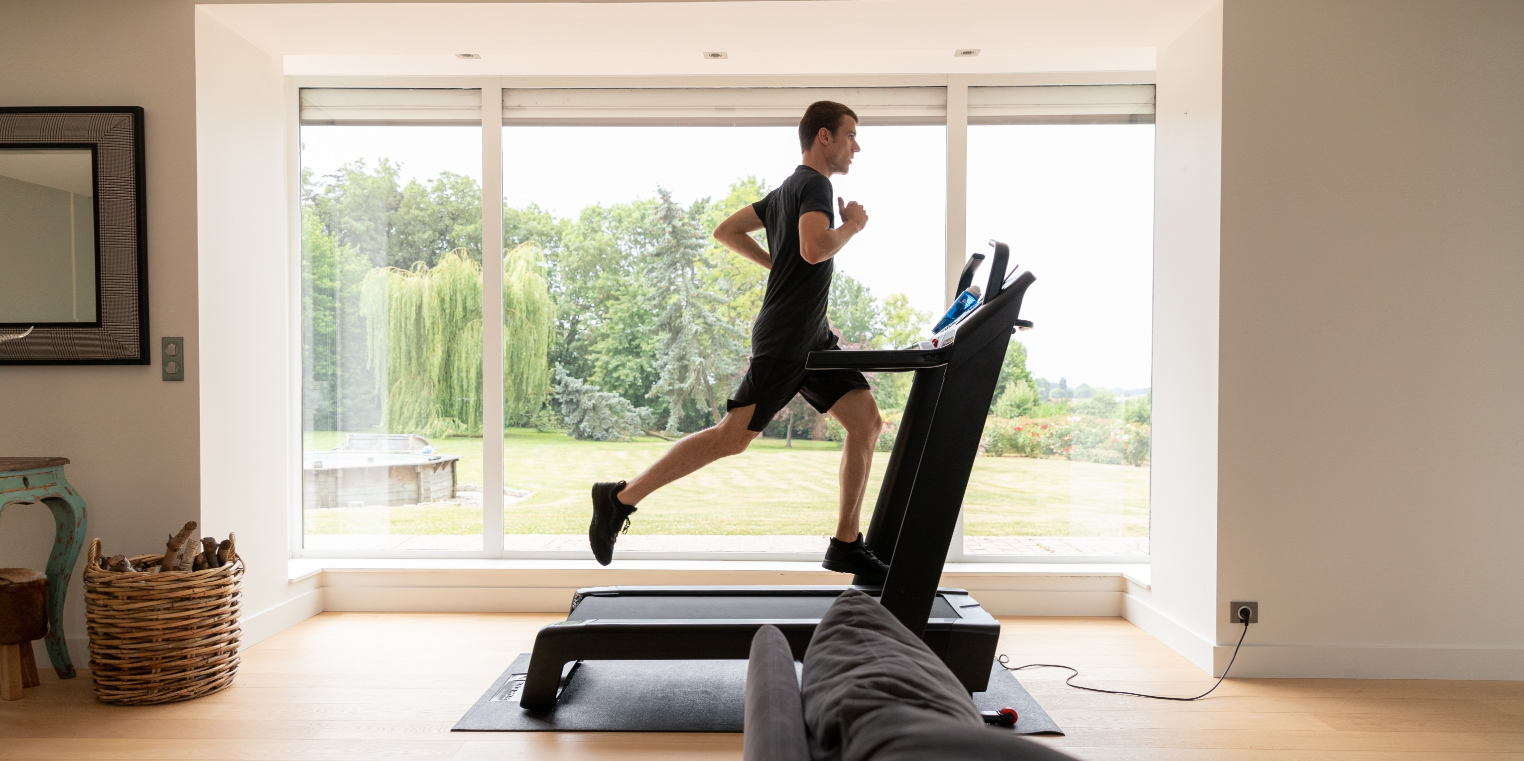 5 Easy And Effective Tips For Beginners On Treadmill