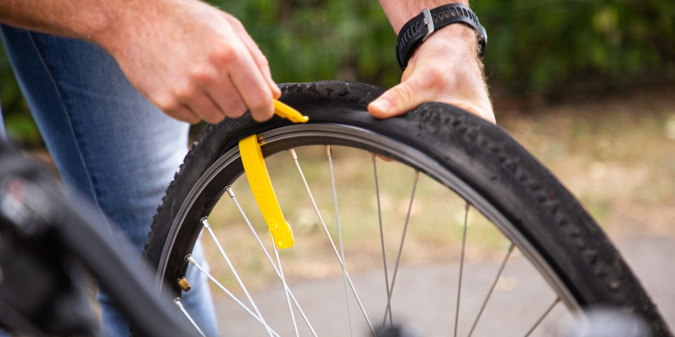 The Buyer's Guide To Puncture Repair Kits