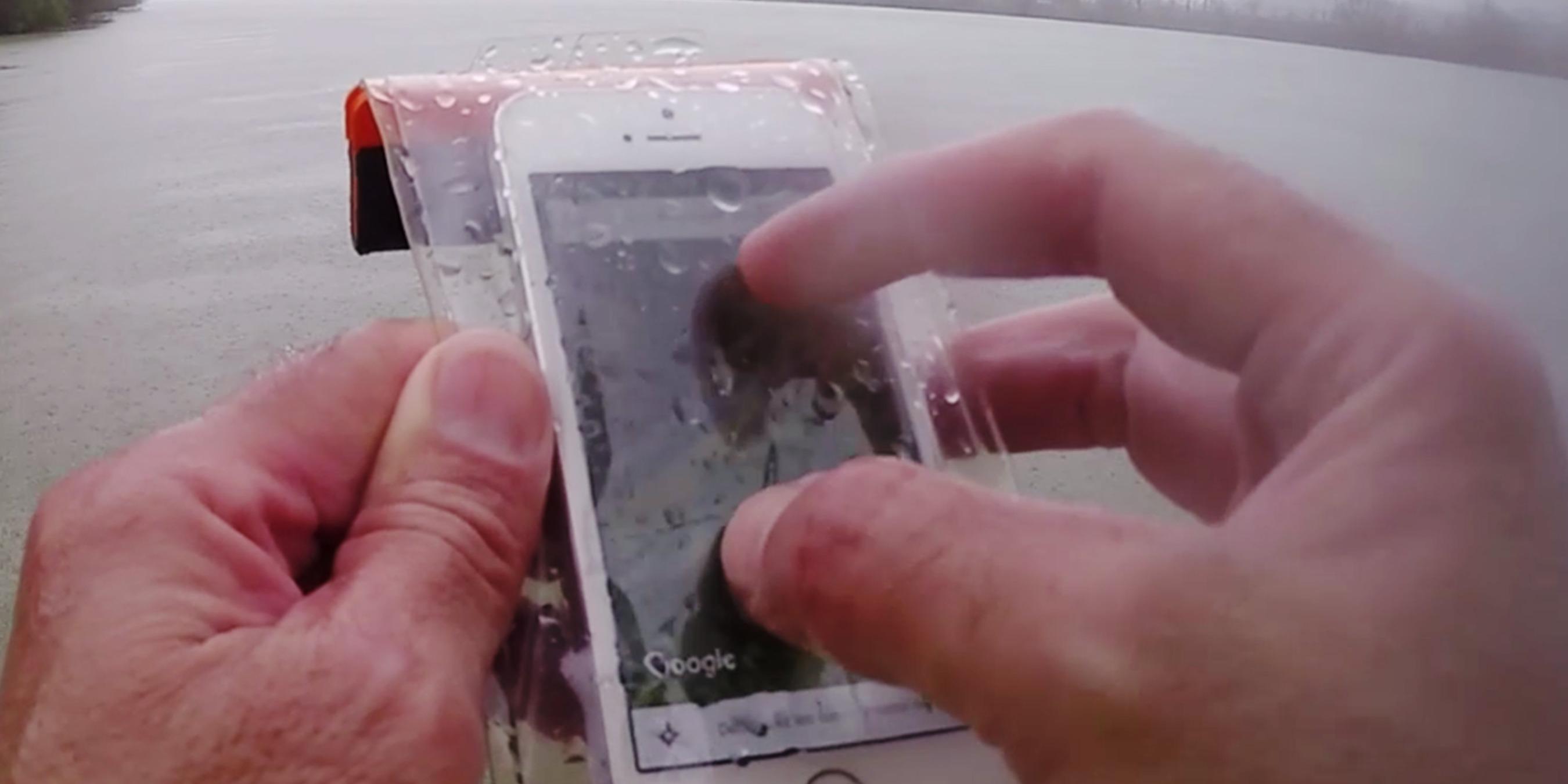 Smartphone Watertight Bag - 001 --- Expires On 16-03-2021.jpg