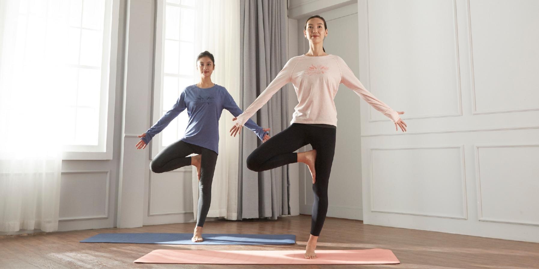 Domyos Ts Ml Yoga F Doux Corail - 000 --- Expires On 30-12-2028_resize_78.jpg