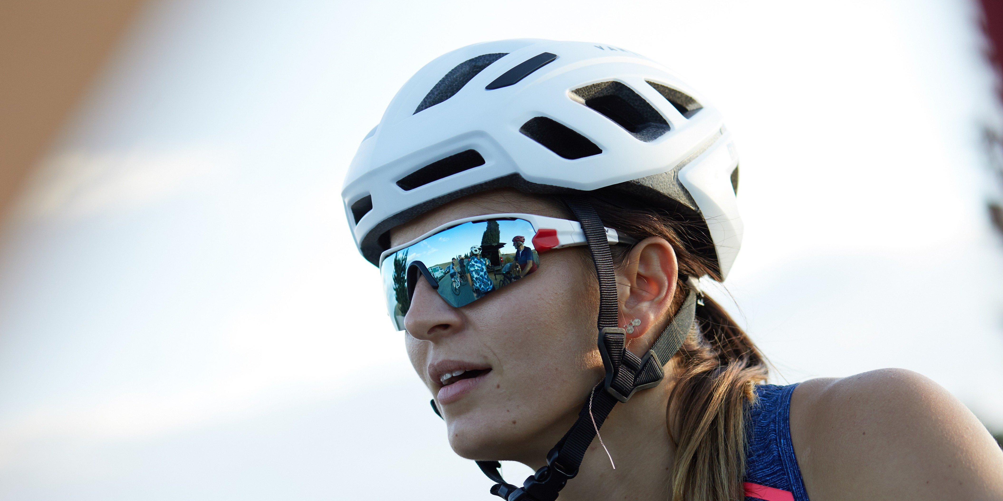 Your Buyer's Guide To Helmets