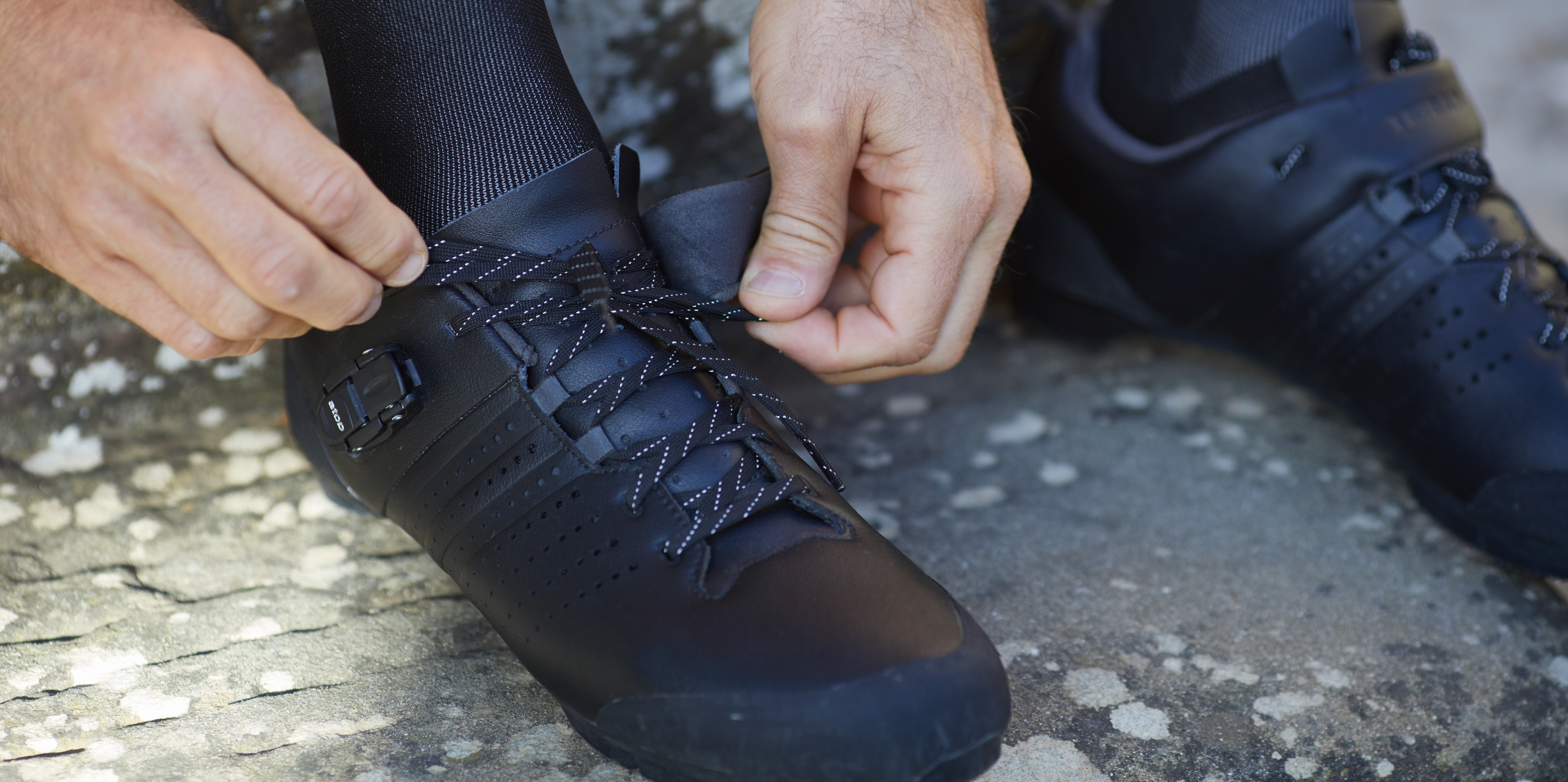 Our Buyer's Guide To Cycling Shoes