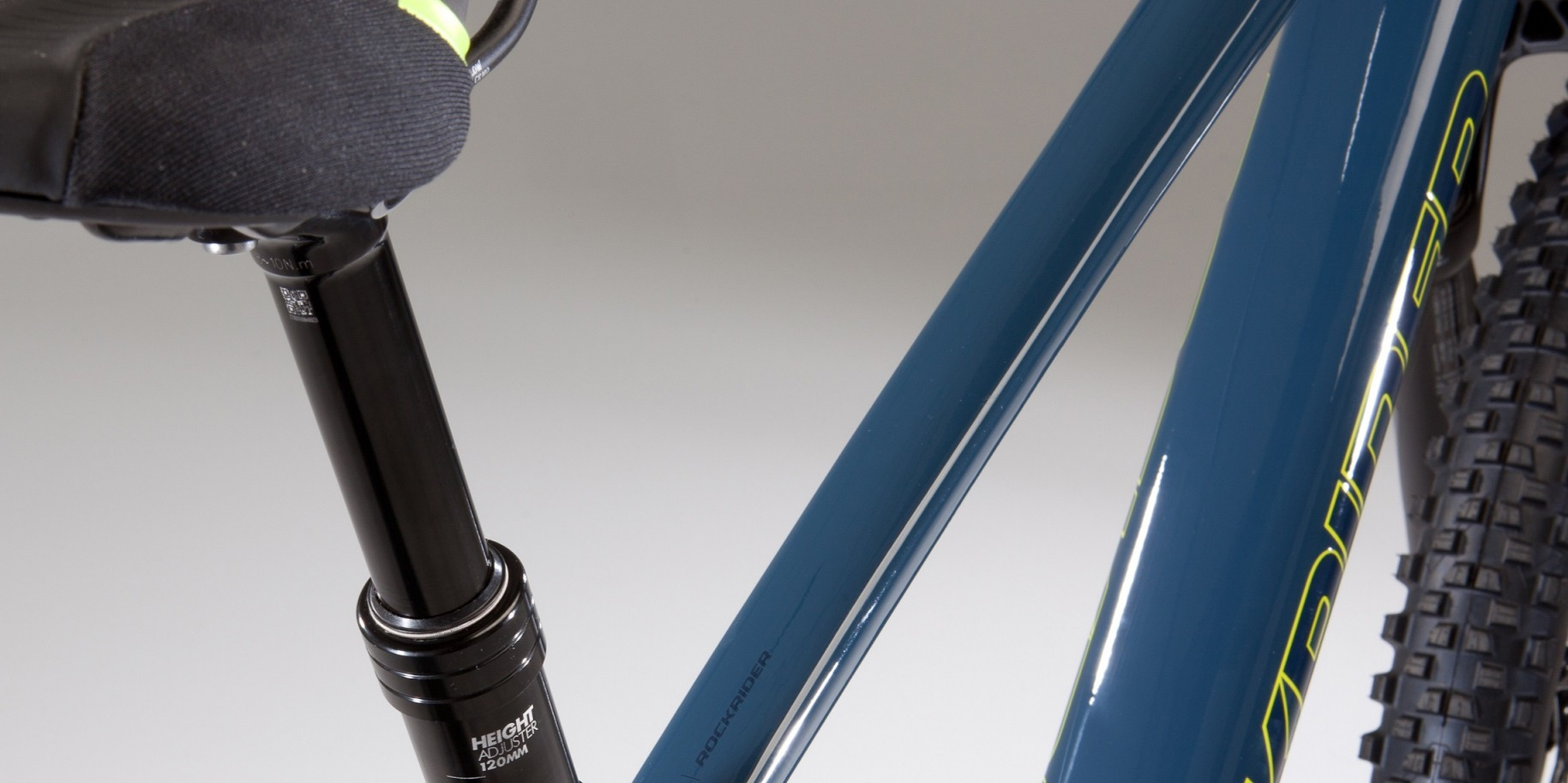 Buyers' Guide To Choosing The Right Seatpost