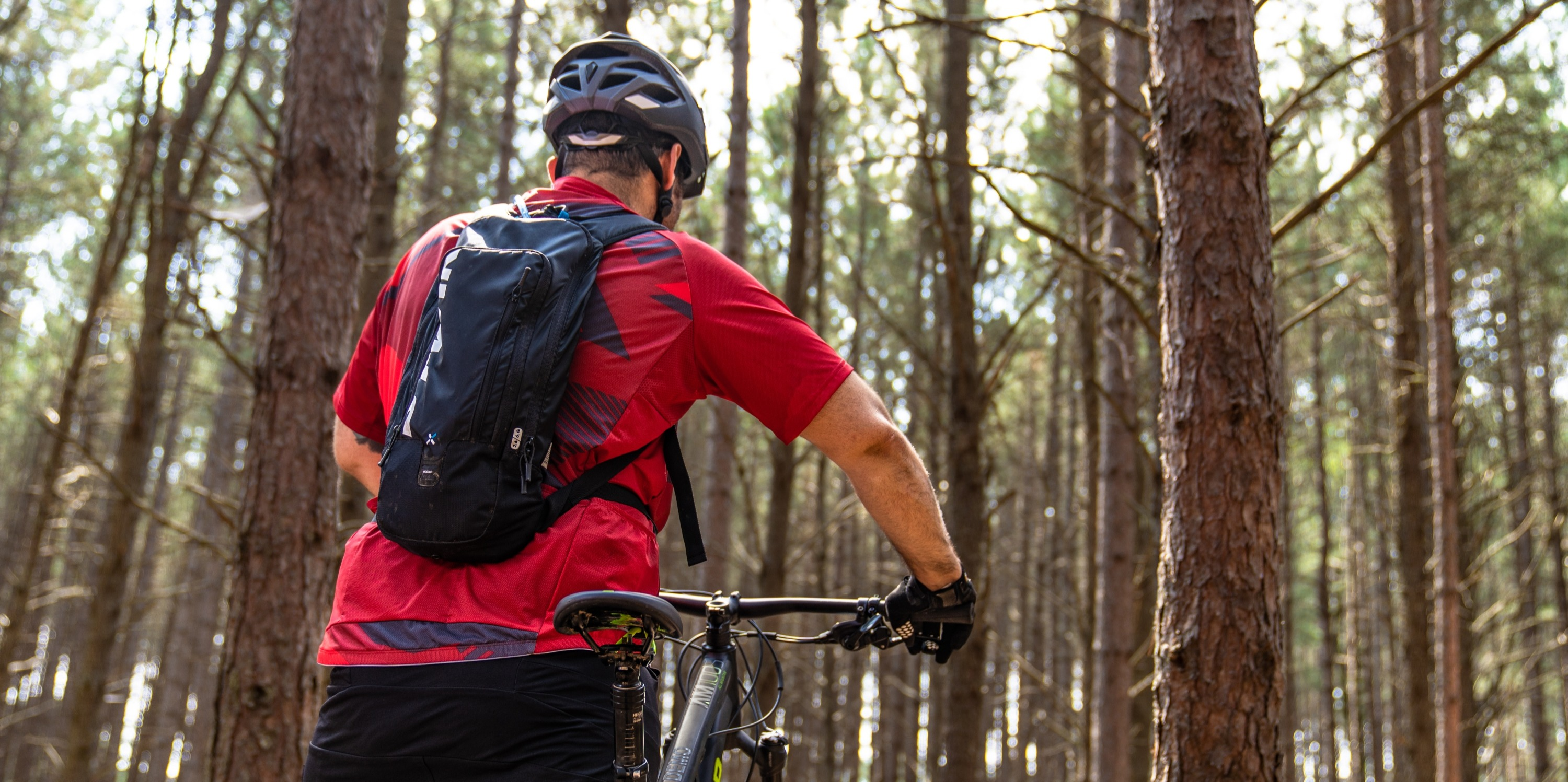 The Best Places To Start Mountain Biking