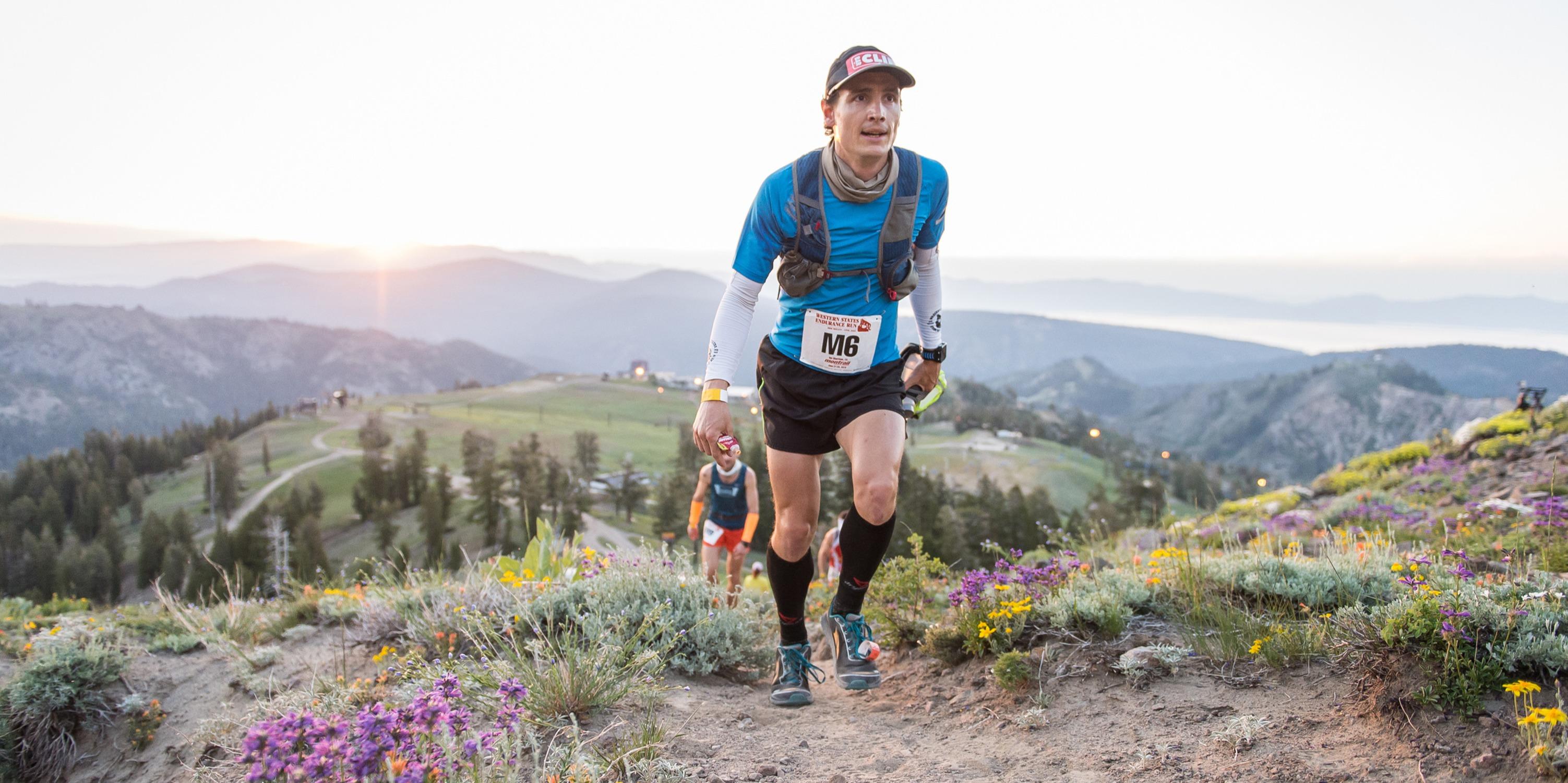 Triathlon For Beginners: How Do I Train For My First Triathlon?