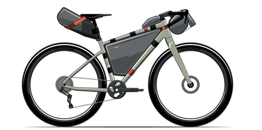 Bikepacking.png