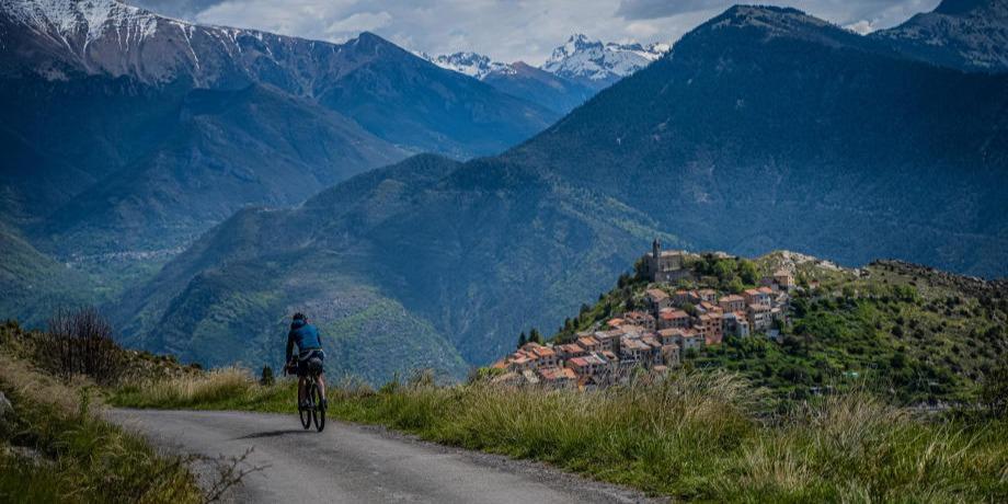 Vélo Voyage Bikepacking (1).jpg