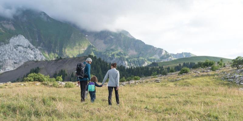 9 Easy Peak District Walks