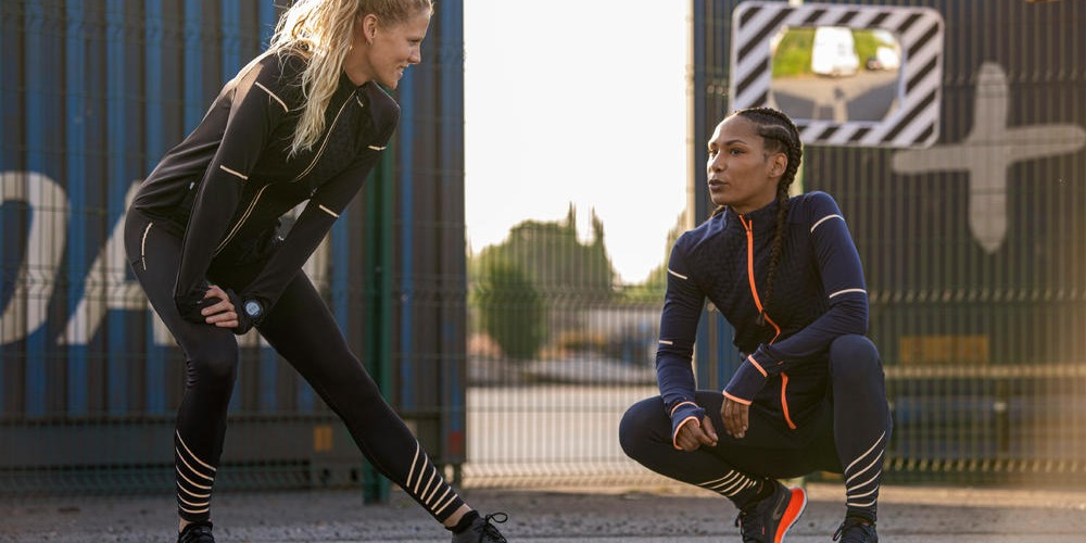 Top Tips To Setting Your 5k Running Pace