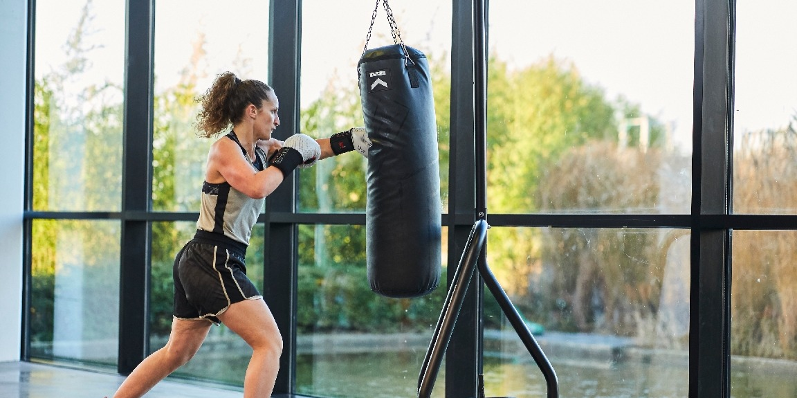 Boxing For Beginners: Where To Practice Boxing?