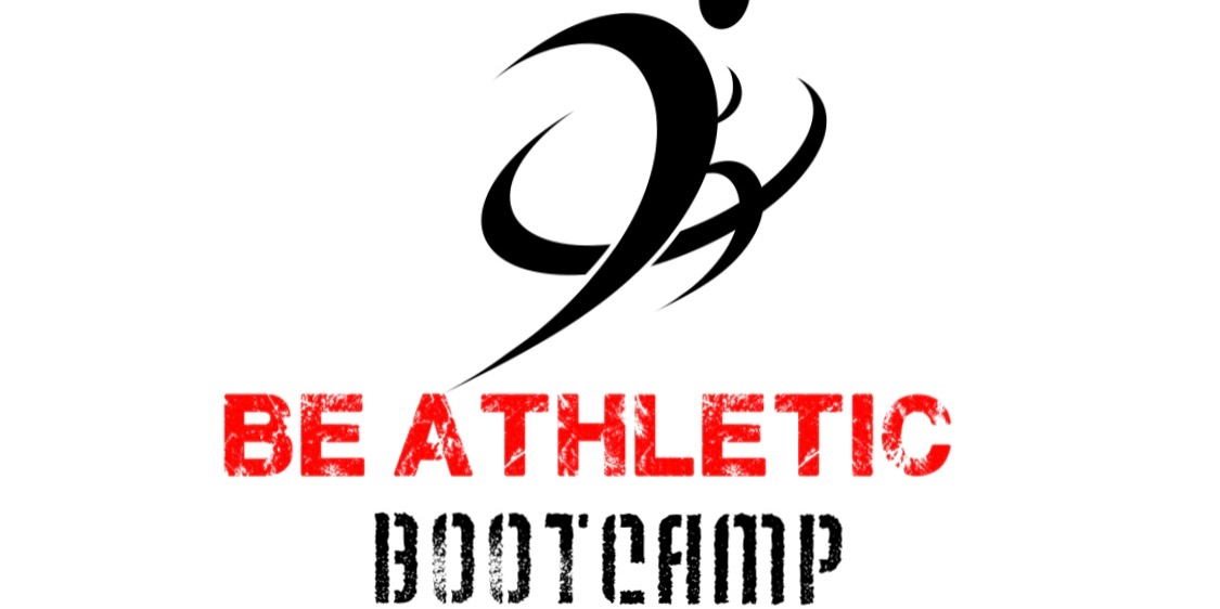 Be Athletic Bootcamp