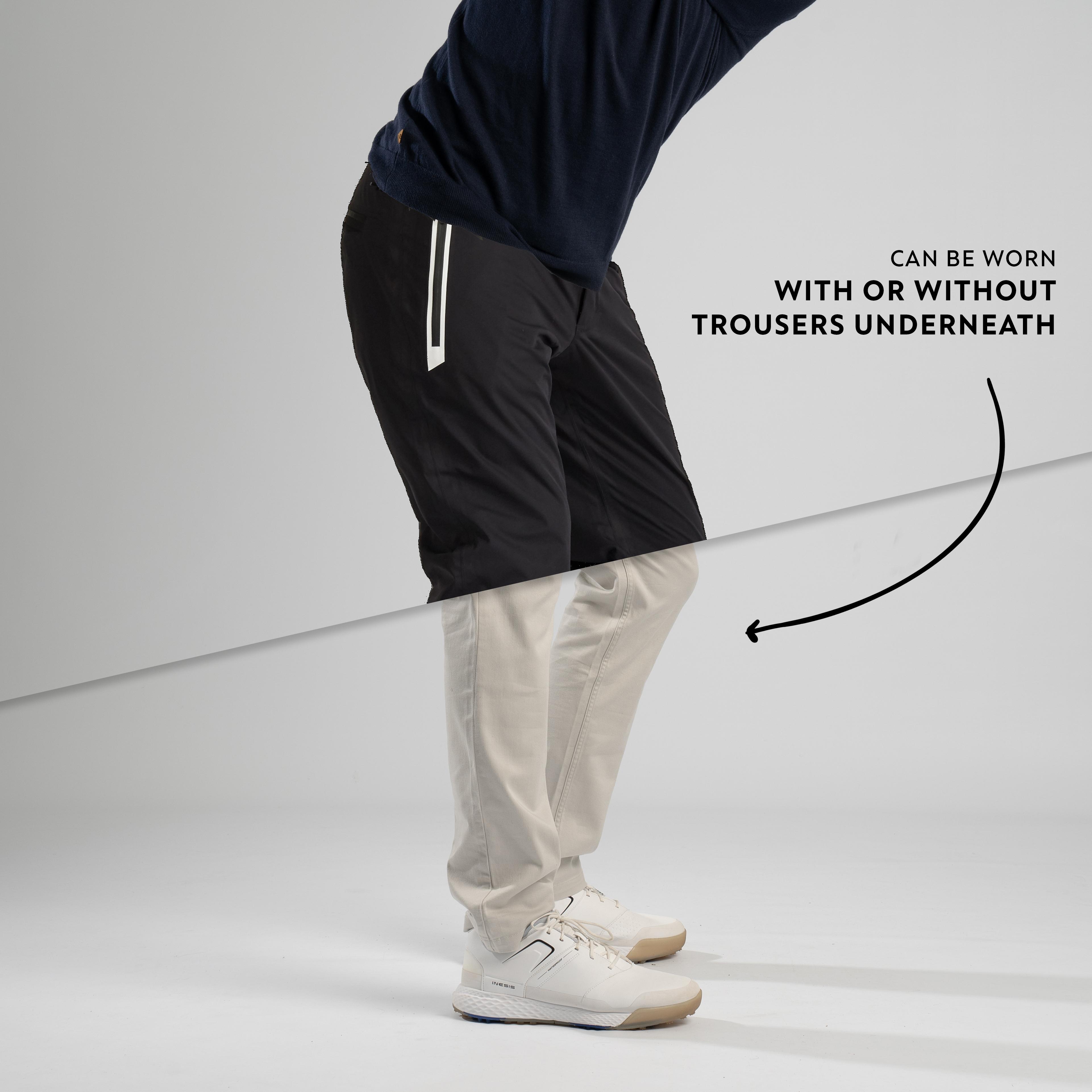 Waterproof-trousers.jpg