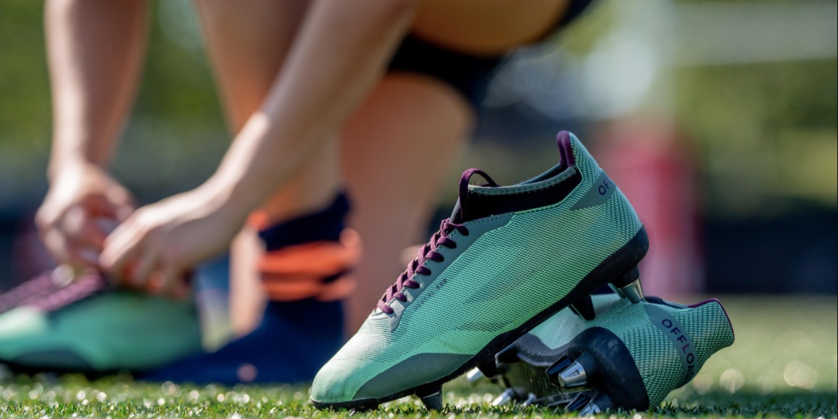 How To Choose Rugby Boots?