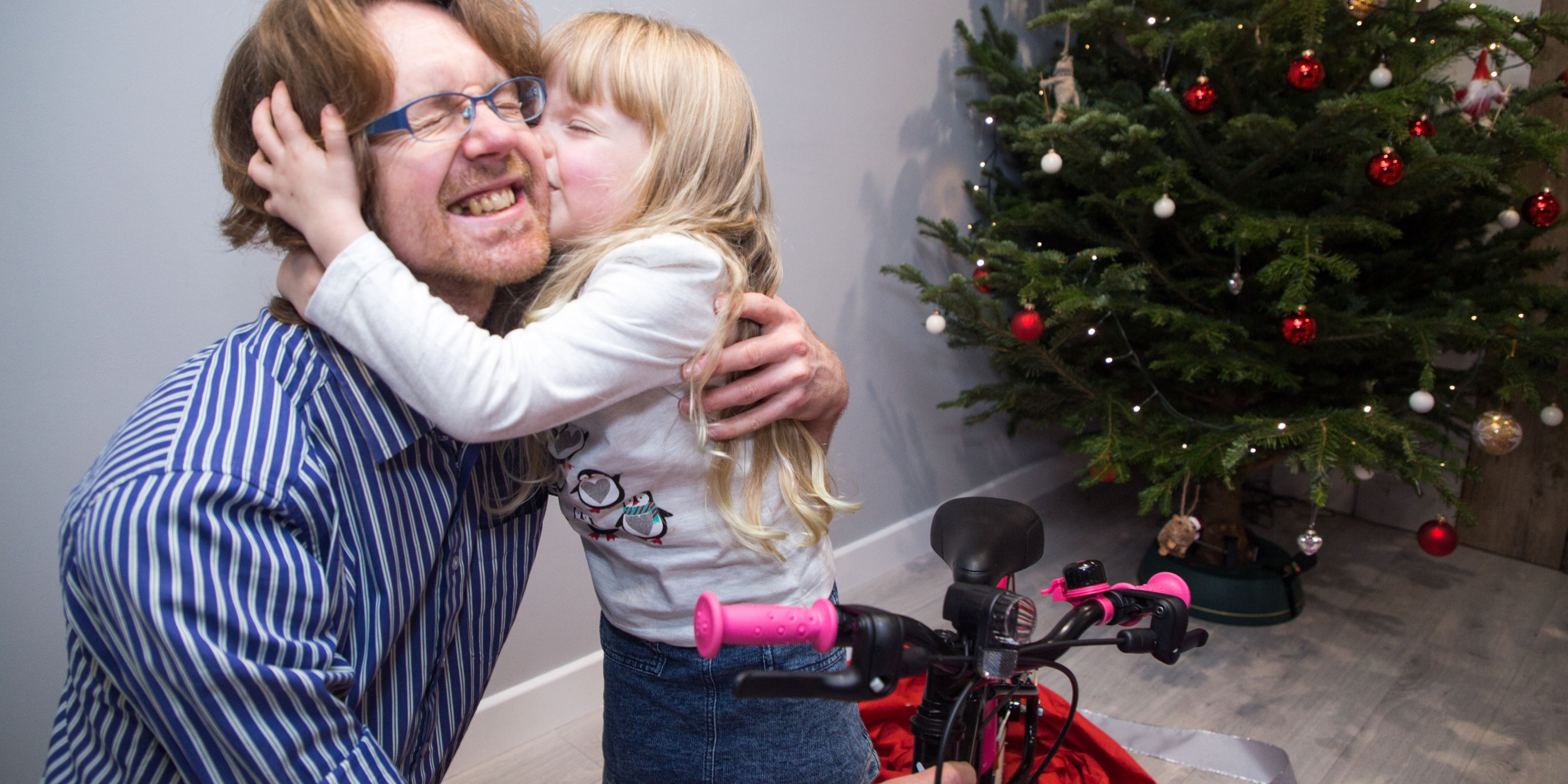 Tips For Buying A Kids Bike Online This Christmas