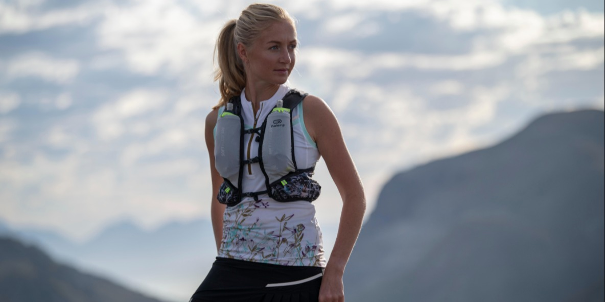 How To Choose A Trail Running Backpack