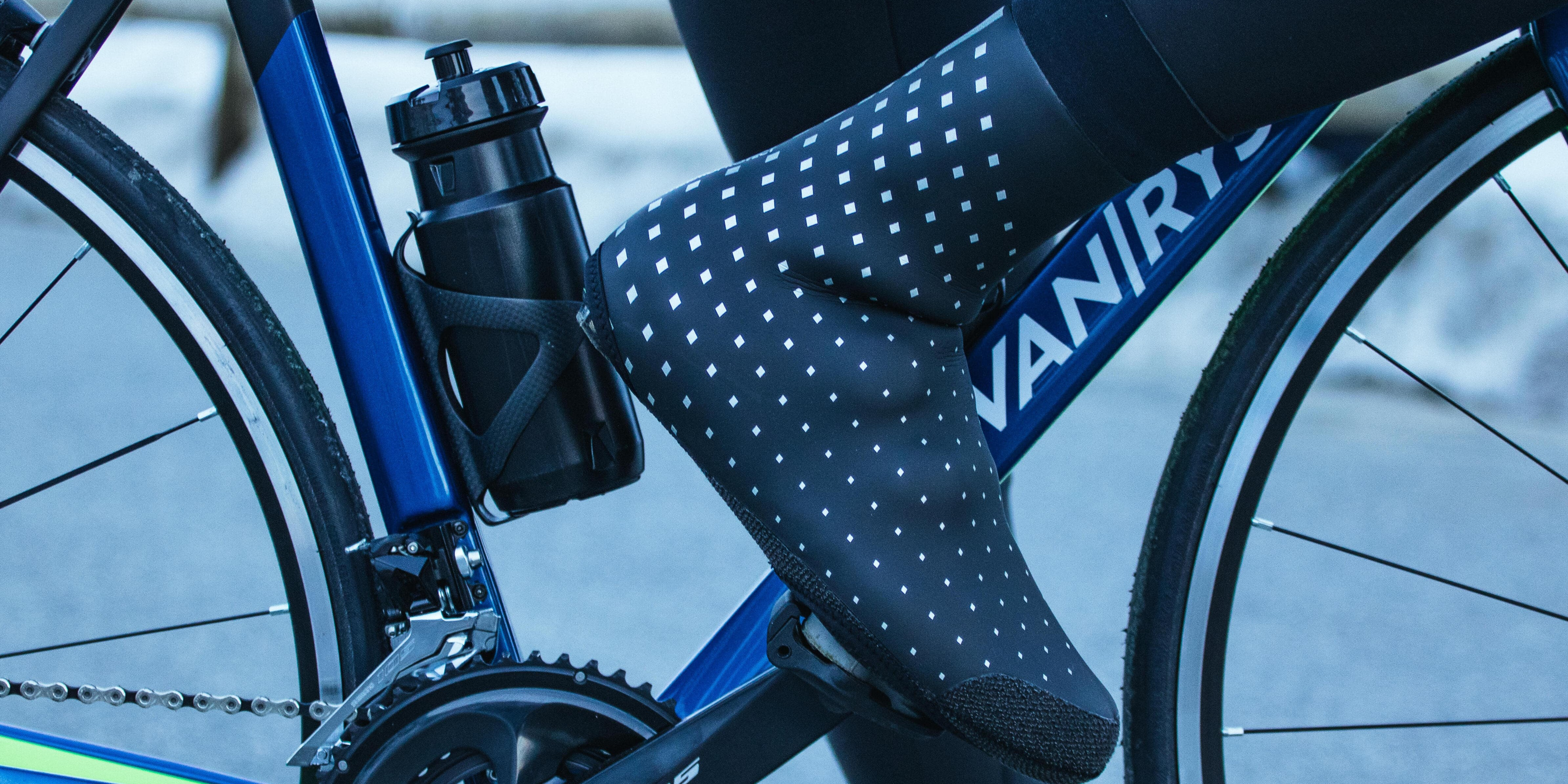 Your Buyer's Guide To Overshoes