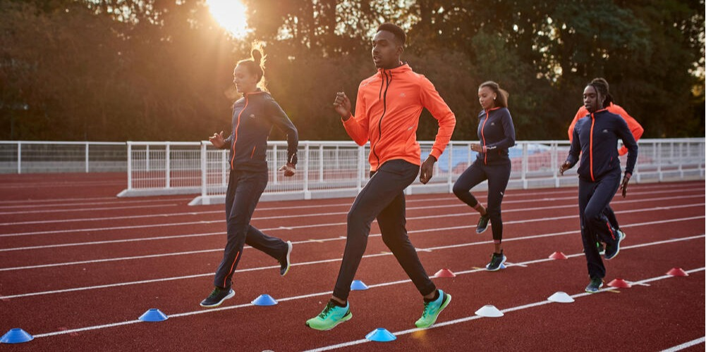 New Year, New Hobby: How To Find Your New Sport