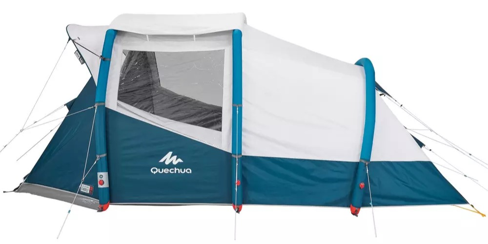 Inflatable+camping+tent+air+seconds+4+1+f+b+4+person+1+bedroom.jpg
