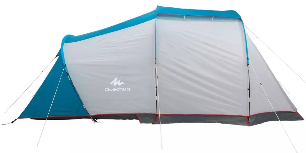 Camping+tent+with+poles+arpenaz+4+1+4+person+1+bedroom.jpg