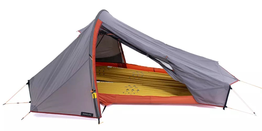 Trekking+tunnel+tent+trek+900+ultralight+2+person+grey (1).jpg