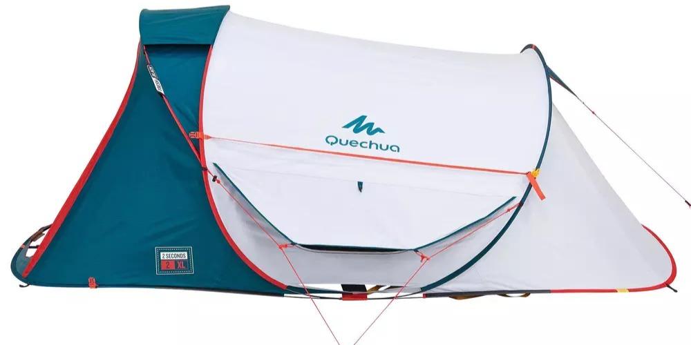 Camping+tent+2+seconds+xl+fresh+black+2+person.jpg