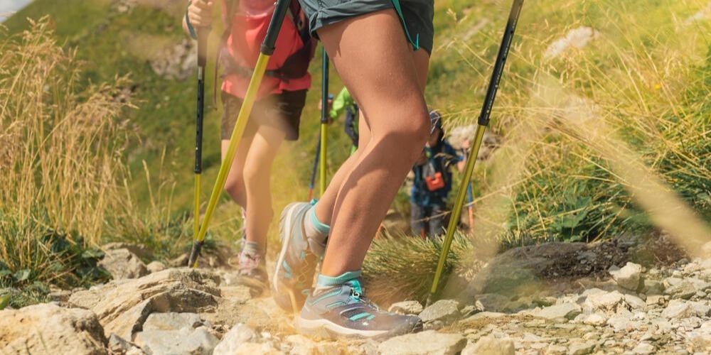 Mountain Hiking Junior.jpg