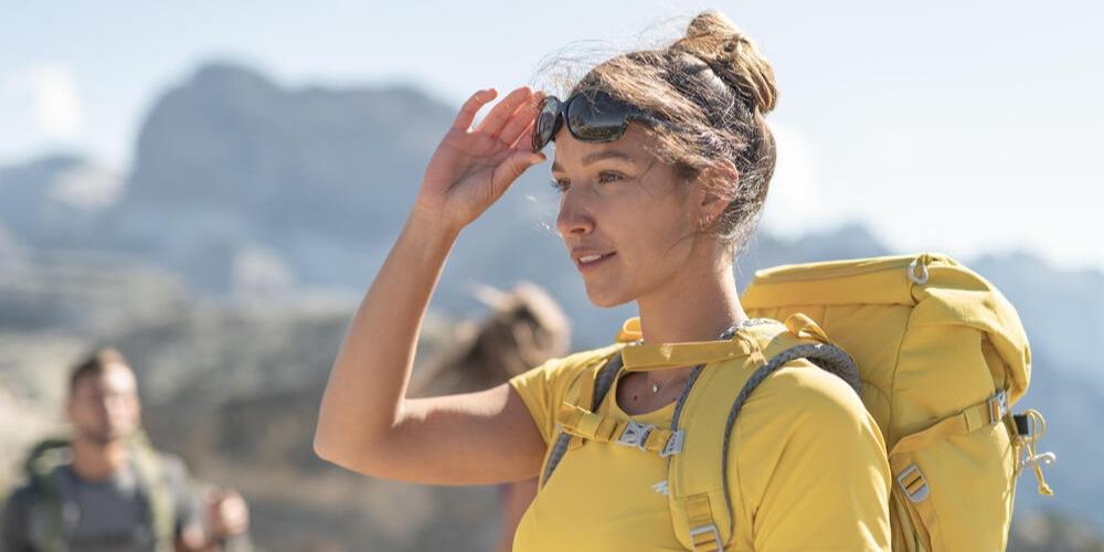 Mountain Hiking Adult (4).jpg