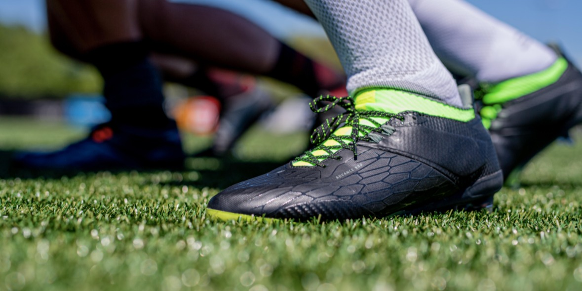 How To Choose Rugby Boots (plus Rugby Vs Football Boots!)