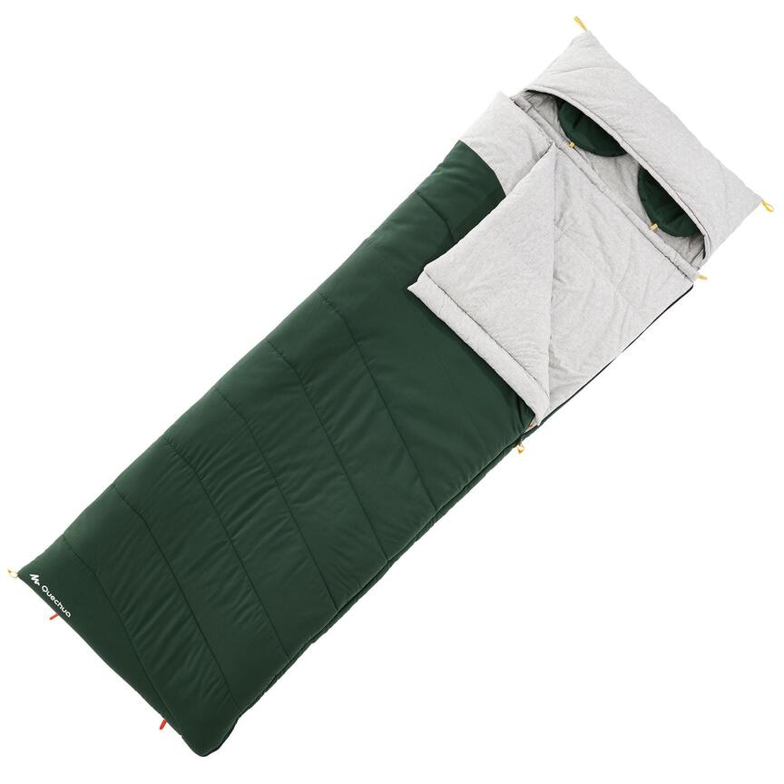 Cotton-sleeping-bag-for-camping-arpenaz-0-cotton.jpg