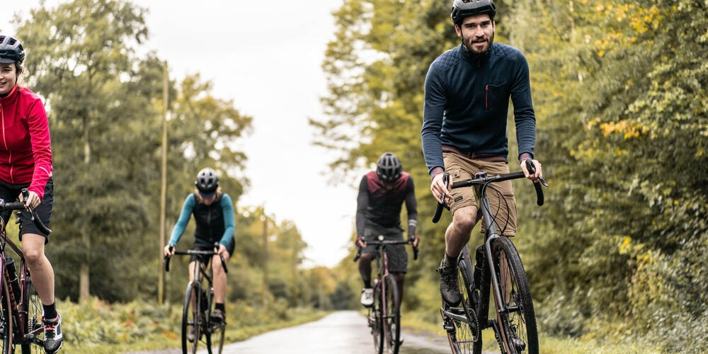 15 Top New Forest Cycling Routes