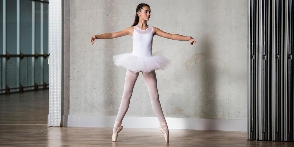 Decathlon Dance Ballet Girl Aw20.jpg
