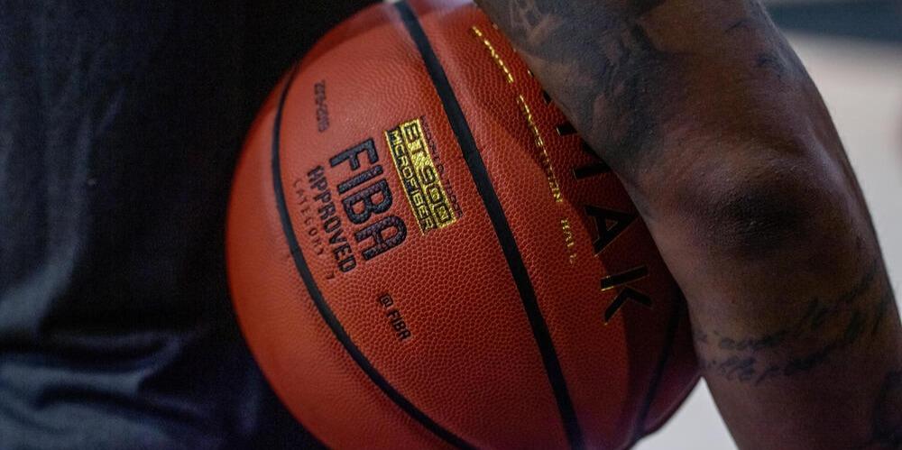 Tarmak Ballon De Basket Bt900 Fiba T7.jpg