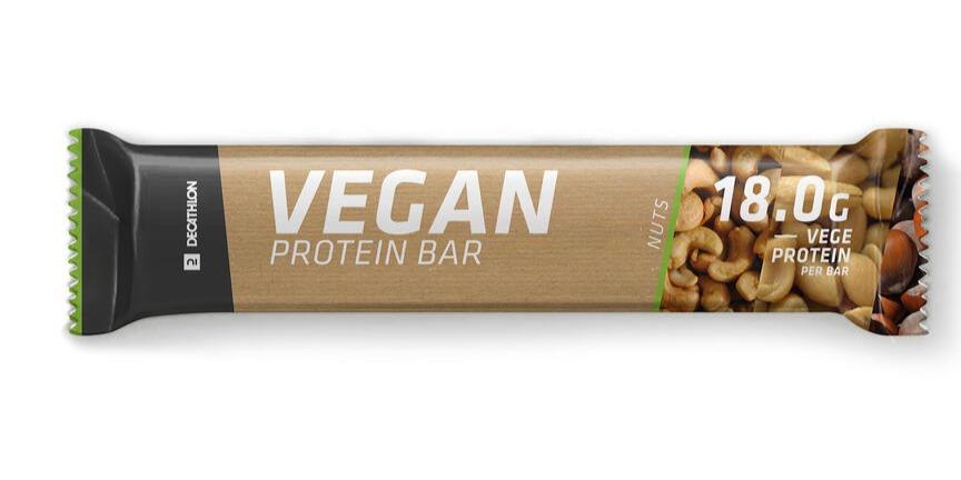 Vegan-protein-bar-nuts.jpg